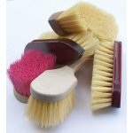 Mane / Wash Brushes