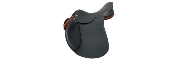 Saddles and equipment