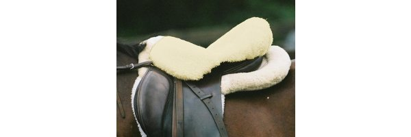 Lambskin Products