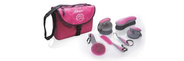 Oster-Professional Care