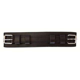 Girth Basic Plus for pair harness