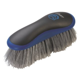 Oster Cleaning Brush