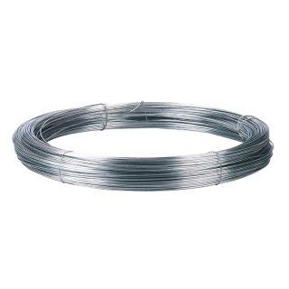 Aluminum wire, 1.6 mm, 400m