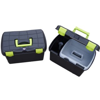 Grooming box Black Series