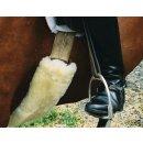 Girth strap cover 80x15cm