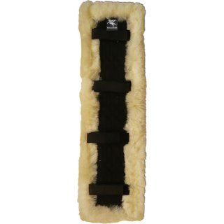 Collar cover 60 * 14 cm