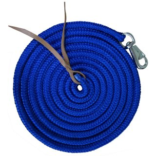 Westernrope Active Bullsnap