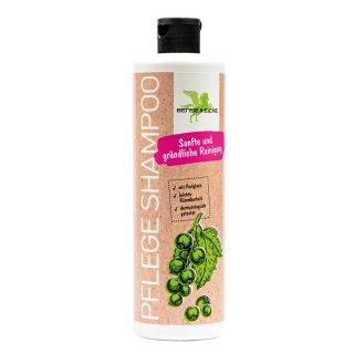 Pflege Shampoo, 500ml