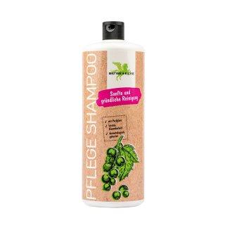 Horse Shampoo, 1000 ml