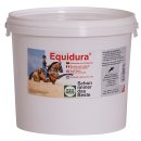 EQUIDURA Hoof balm, 5 l bucket (Hufsalbe mit...