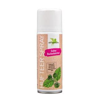 Parisol Hoof Tar Spray, 200 ml
