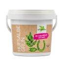 Hoof Ointment green, 500 ml