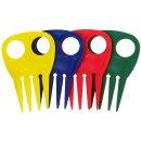Plaiting Comb