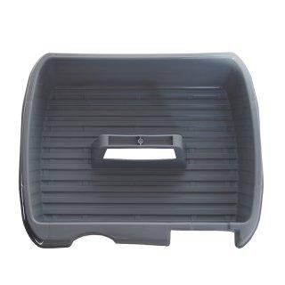 Putzbox Einlage