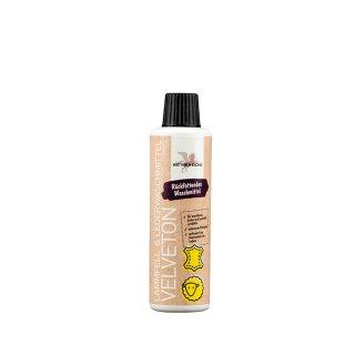 Velveton Lammfell- & Lederwaschmittel 250ml