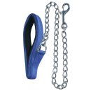 Leading chain