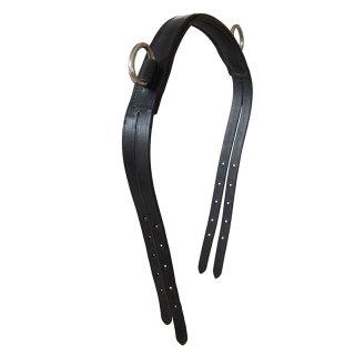 Neckstrap Basic Single