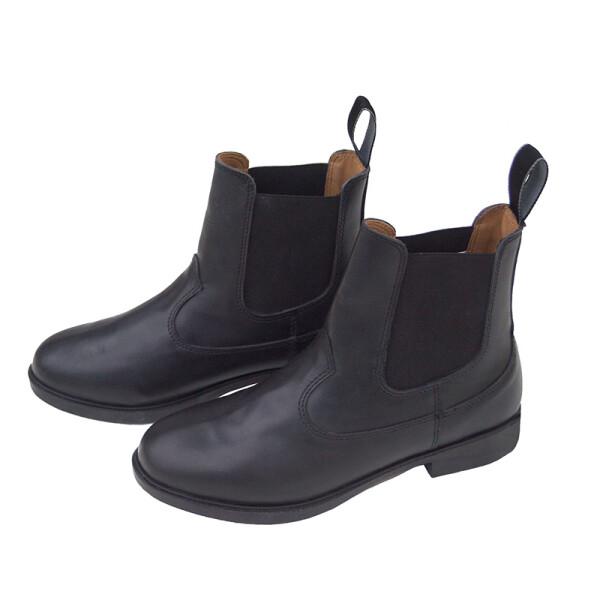 """Jodhpurs half-boot """"Basic"""" Pico"""