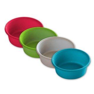 Feeding bowl 6 liter