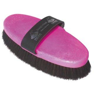 "HAAS Body Brush ""Grundy´s Finest"""