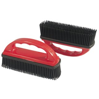 HAAS Expressbrush - Fuzzbrush