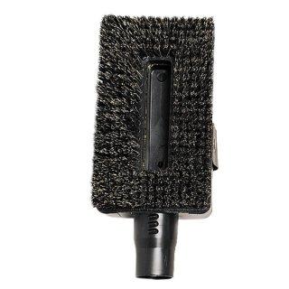 Substitute body brush for Favorit S6000 Vacuum Cleaner