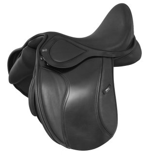 "All purpose saddle ""Favorito"" Trento"
