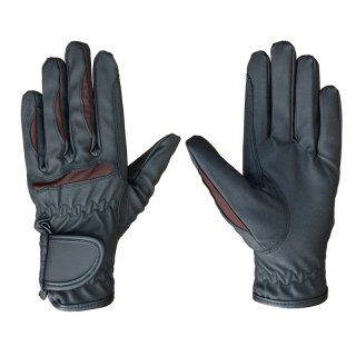 "Riding glove ""Classic"""