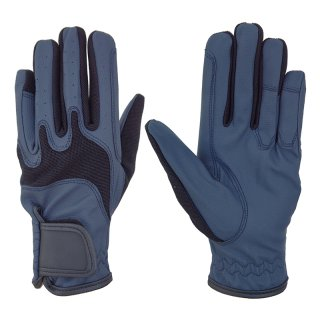 "Riding glove ""Motion"""