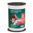 EconomyLine Weideband 200m - 12,5mm