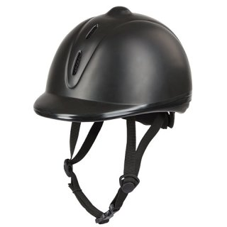 Riding Helmet Econimo