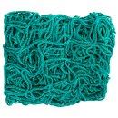 Slow feeding net, mesh width 10,0 cm
