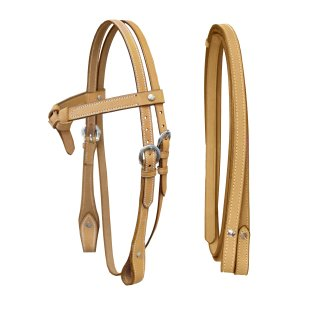 Westernbridle Tiny Charly