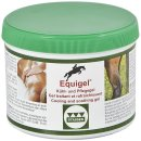 EQUIGEL Cooling and soothing gel, 500 ml DRUG FREE - sold...