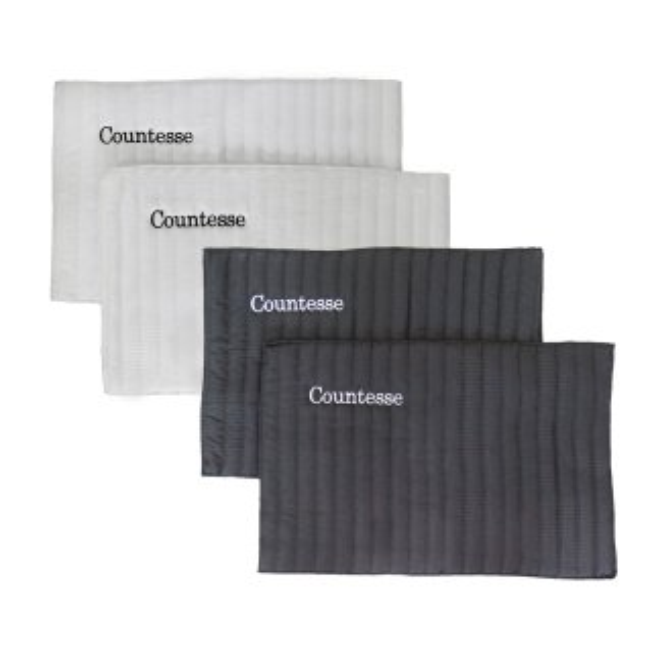 """Bandage Underlay """"Countesse"""" Soft, pair"""