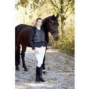 Covalliero Protectionvest ProtectoFlex light 315, Adults...
