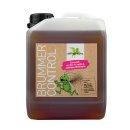BrummerControl 2500 ml