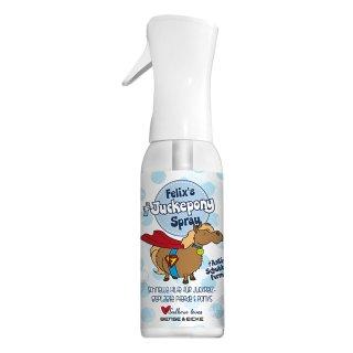 Felix #Juckepony Spray 2500ml