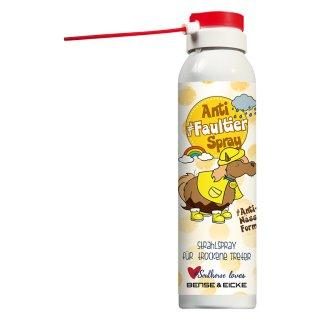Anti #Faultier Spray, 150ml