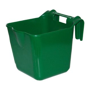 """HangOn"" 13L Feed bucket"