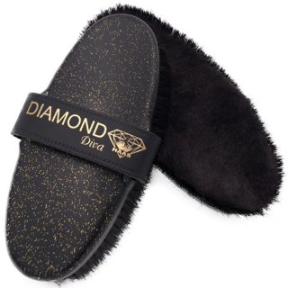 """HAAS Kardätsche """"Diamond Diva"""""""