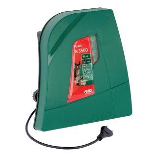 AKO Power N 3500 230V Netzgerät