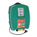 AKO Power Profi NDi 10000 digital 230V Netzgerät