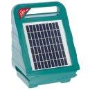 AKO Sun Power S 250 Weidezaungerät