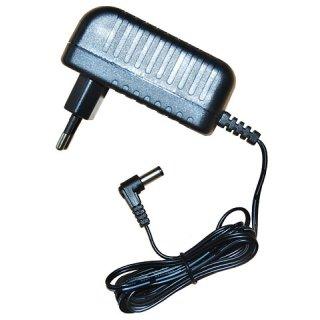 230 Volt Netzadapter für AD 2000 digital, AD 3000 digital, AD 5000, A 1200, AN 3100, AN 5500, A 800, AD 5000 digital