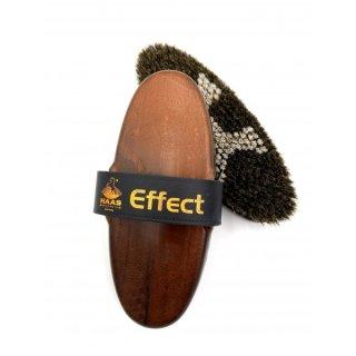 "HAAS Kardätsche ""Effect"""